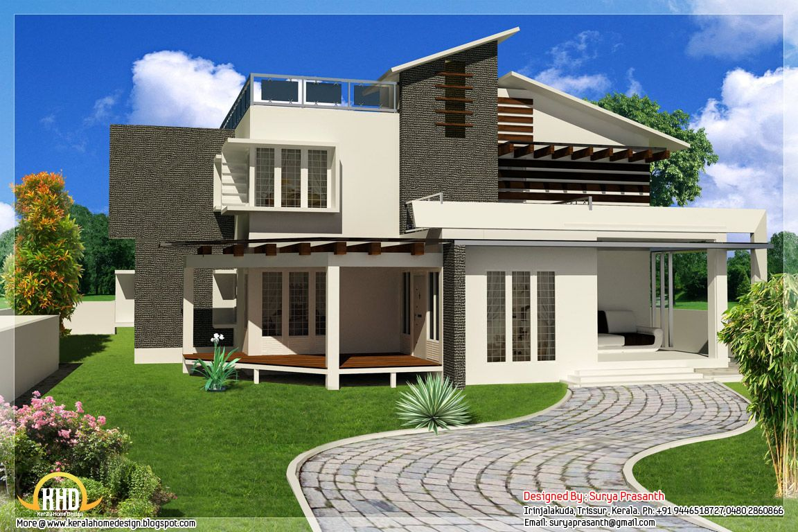 Modern House Design House Decoration And Such Pinterest