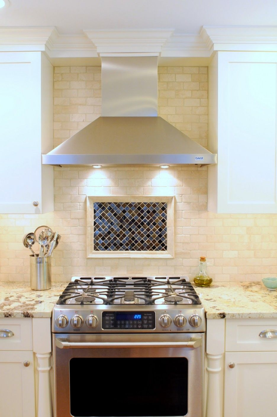 Best Kitchen Gallery: Amazing Hood Designs Kitchens Decoration With Stainless Steel of Kitchen Stove Hoods on rachelxblog.com