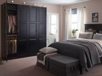 ikea bedroom furniture wardrobes | e.rhoads@hotmail.com ...