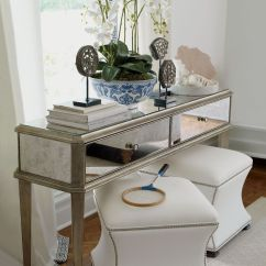 Sofa Tables Pinterest Good Brands Canada Vivica Table Ethan Allen Us Home Furniture
