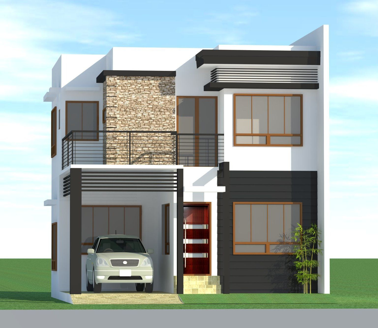 Philippines House Design Images 3 Home Design Ideas House