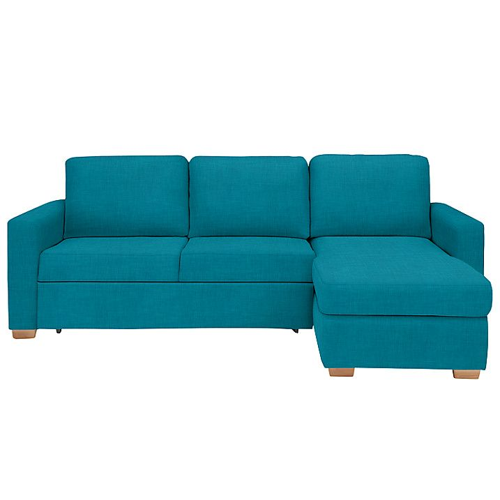 john lewis sofa bed austin and loveseat sacha large beds online buy at johnlewis com