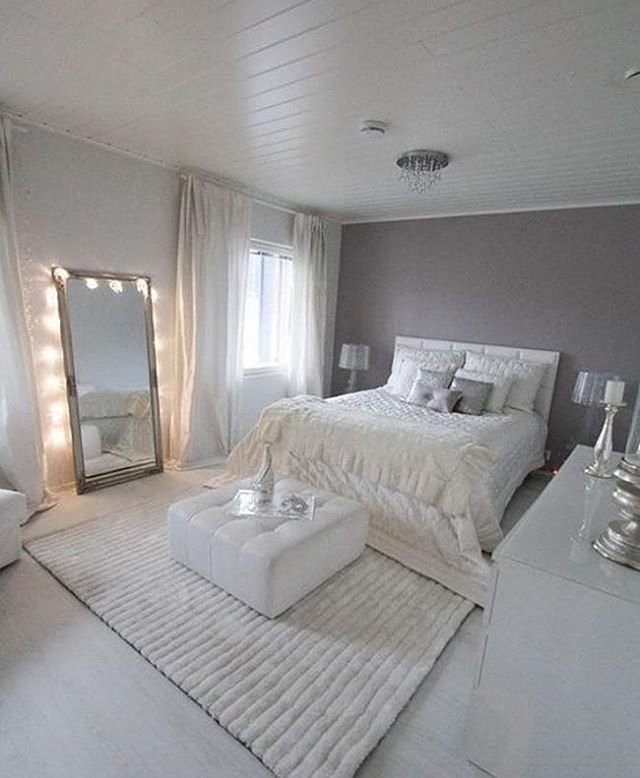accent wall ideas you  ll surely wish to try this at home also grey rh pinterest
