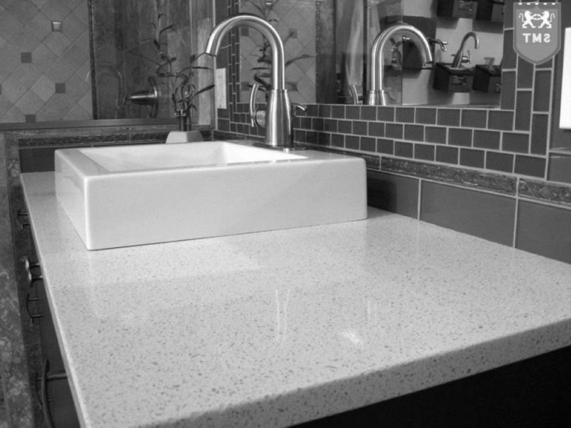 Image Result For Eco Countertops Cost