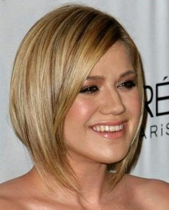 Frauen Frisuren Ideen Um Frauen Jünger Aussehen Frauen Frisuren