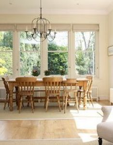 House also warm and cozy for the home pinterest dining area nest rh