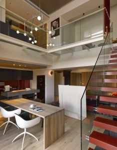 Minimalist luxury from asia stunning homes by free interior also pin adriana on casas pinterest interiors rh za