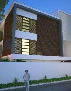 Cgarchitect professional  architectural visualization user community palm villa ds maxhouse designpalmsphotoshopvillas also rh br pinterest