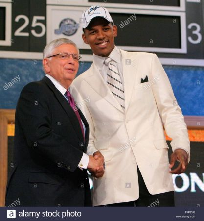 Image result for nick young draft