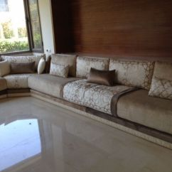 Moroccan Sofa Design Cheapest Covers Uk And Arabic Majlis Pictures Gallery