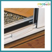 Sliding Door & Windows Lock, baby proofing lock, window ...