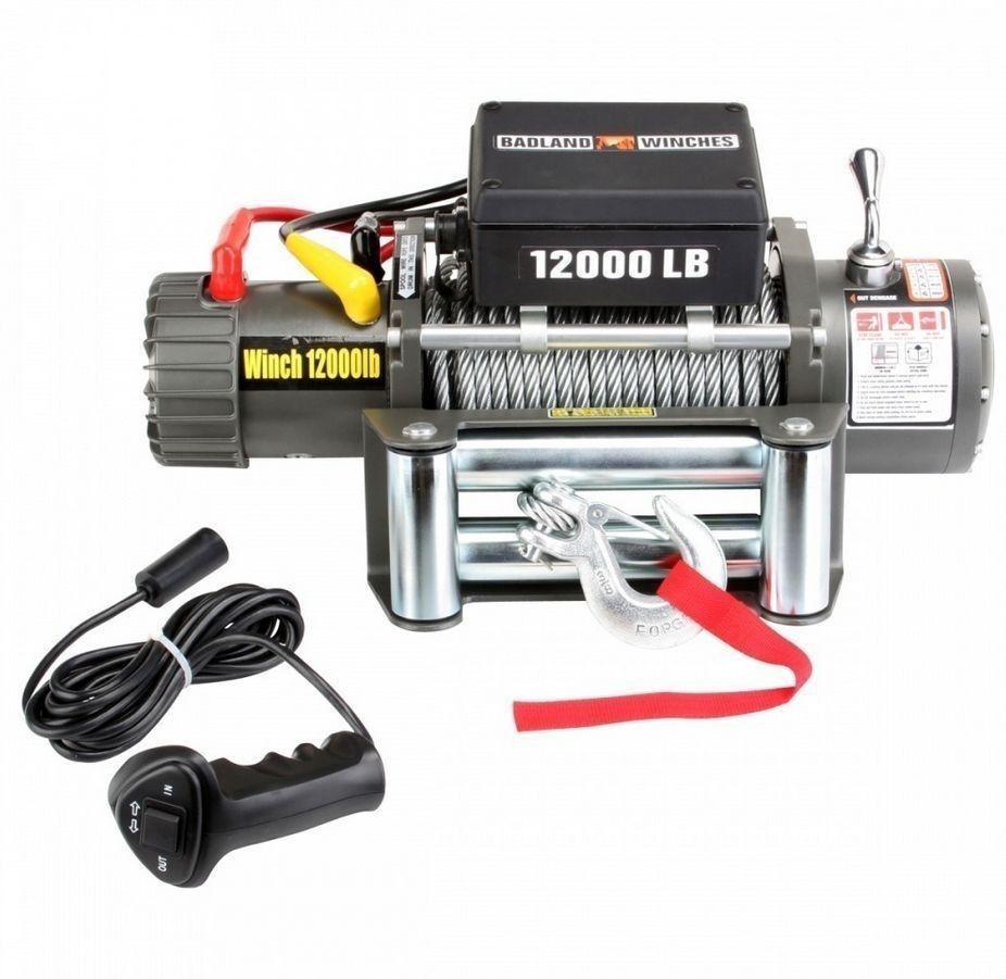 t max winch remote control wiring diagram club car ds gas quadratec 11 000 box diagram,winch • bayanpartner.co