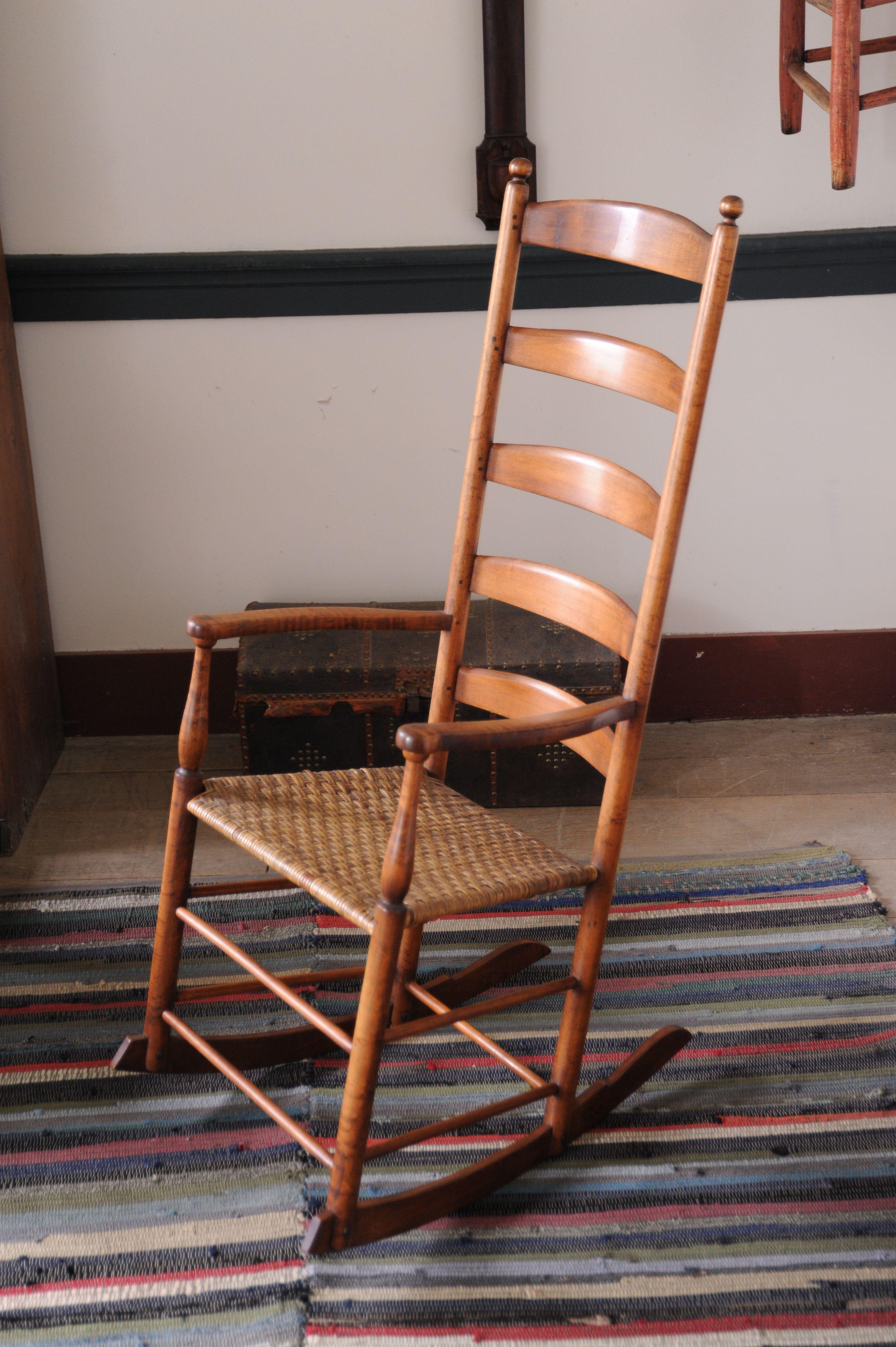 Amish Furniture Liberty Ky