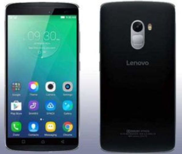 Review The Smartphone Lenovo Vibe C Power Supported By Android   Inch Display Ram Gb  Ghz Mtp Quad Core Processor