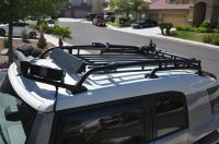 Image result for fj cruiser, best way to run wire from ...