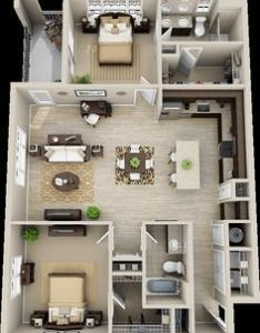 Modern house plan design free download also apartments google rh pinterest
