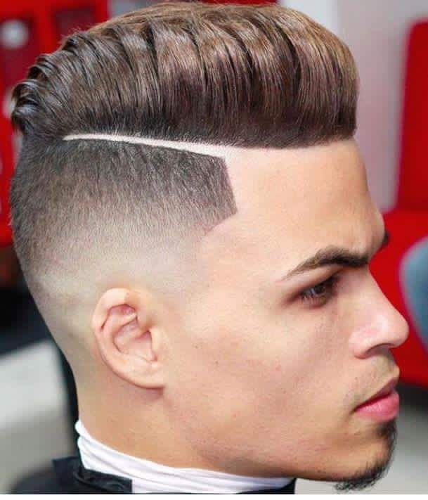 Haircut names men best haircut in the word 2017 why diffe men haircuts names getting pority urmus Gallery