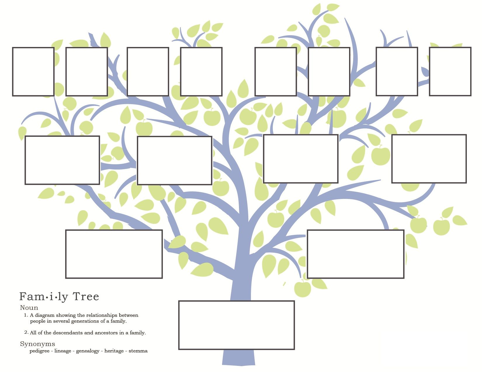 b tree index in oracle with diagram printable anatomy family more photos