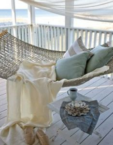 Bring the beach home see all of these lake house cottage decor ideas living room outdoor porches also style design blog mylusciouslife rh pinterest