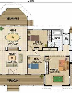The highland acerage house plan best images about plans pinterest bonus rooms craftsman also rh