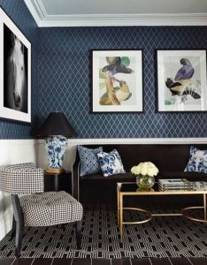 The perfect place for  getaway new reception at in hunter valley my hudson chair and carpet wallpaper also pin by bonnie  on honey    home pinterest rh za