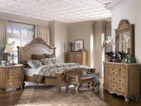 Ashley Furniture Gallery | Ashley furniture south coast ...