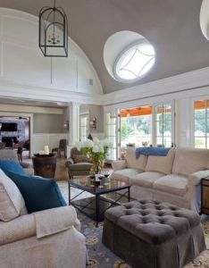 Family room designs furniture and decorating ideas http home also rh pinterest