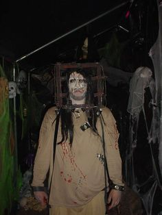 Haunted House Decorating Ideas Adults House Plans And Ideas