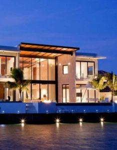 Most beautiful houses in the world also architecture home office pinterest rh