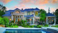 Silicon Valley Dream House Raffle | YBCA | Favorite Places ...