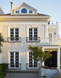 This link has great color combinations for homes with black doors traditional exterior by dijeau poage construction also house ideas rh pinterest
