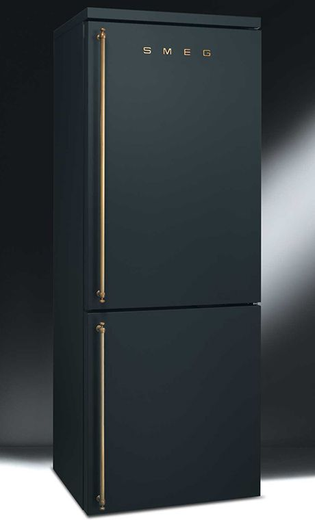 small open plan kitchen diner living room mediterranean furniture style best 25+ black fridge freezer ideas on pinterest ...