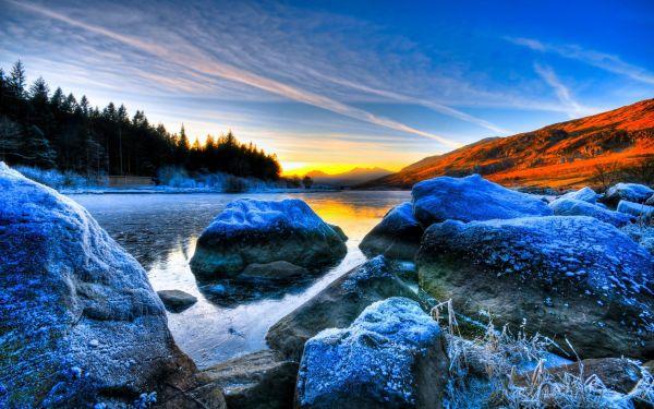 Top Beautiful Scenery Wallpapers ' Trip Wallpaper And