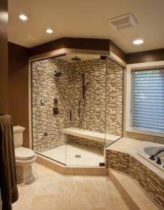 Bathroom decorating ideas with photos also master bathrooms bath rh pinterest