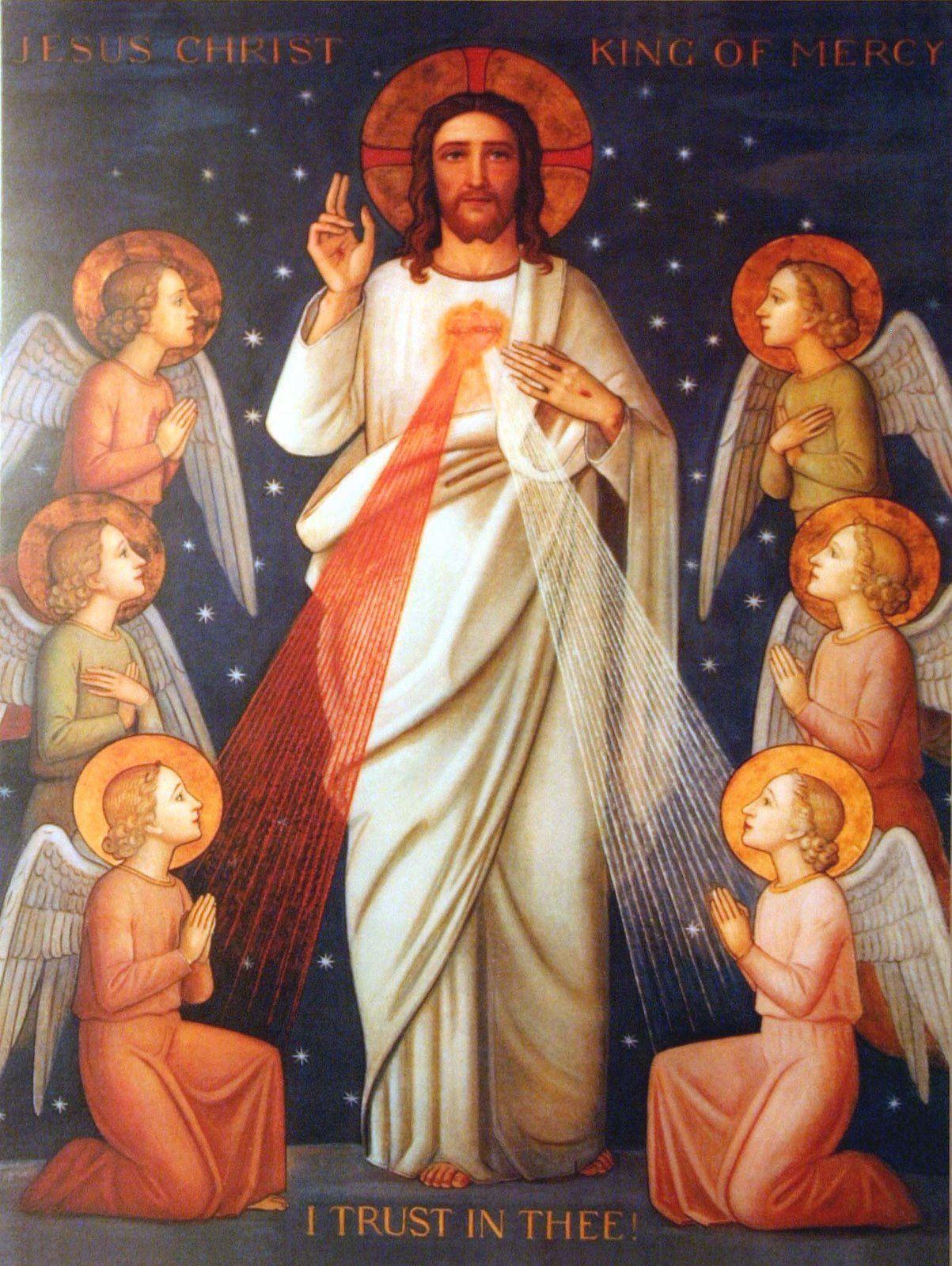 la resurrección imágenes - buscar con google | imagenes religiosas