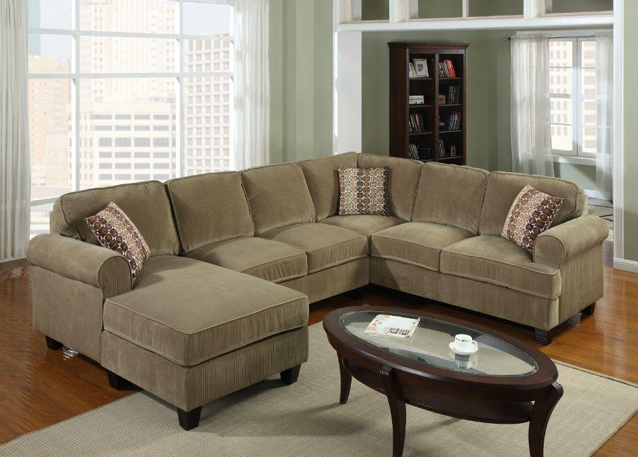 Livingroom Ideas On Pinterest Window Seat Cushions