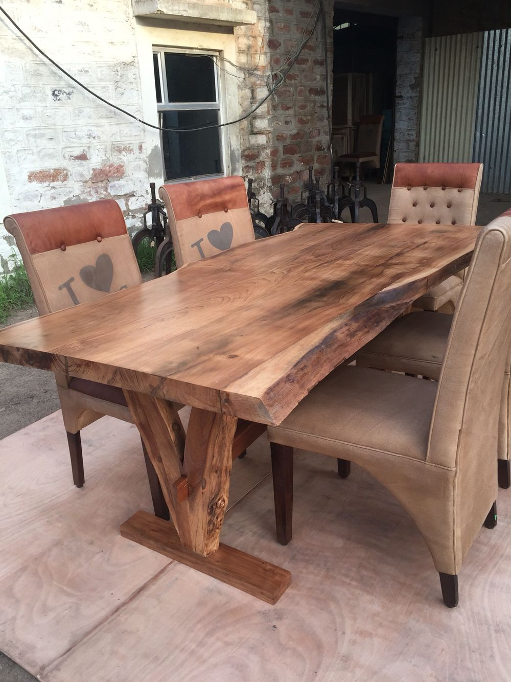 Where Can I Find Solid Wood Furniture