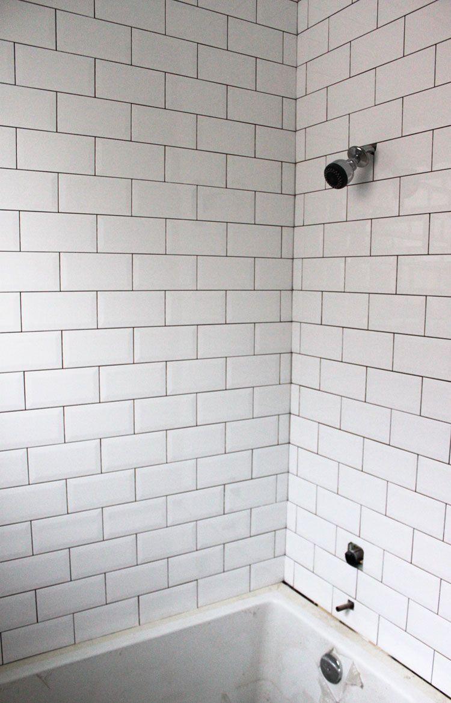showertile3