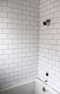 showertile3