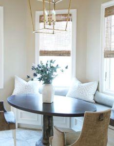 Portfolio marie flanigan interiors houston interior designers also rh in pinterest