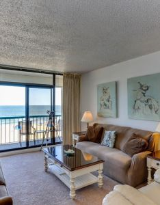 bedroom oceanfront condos virginia beach organizing ideas for bedrooms check more at http also rh uk pinterest