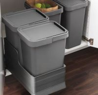 IKEA Catalog 2015 title=RATIONELL waste sorting bins and ...