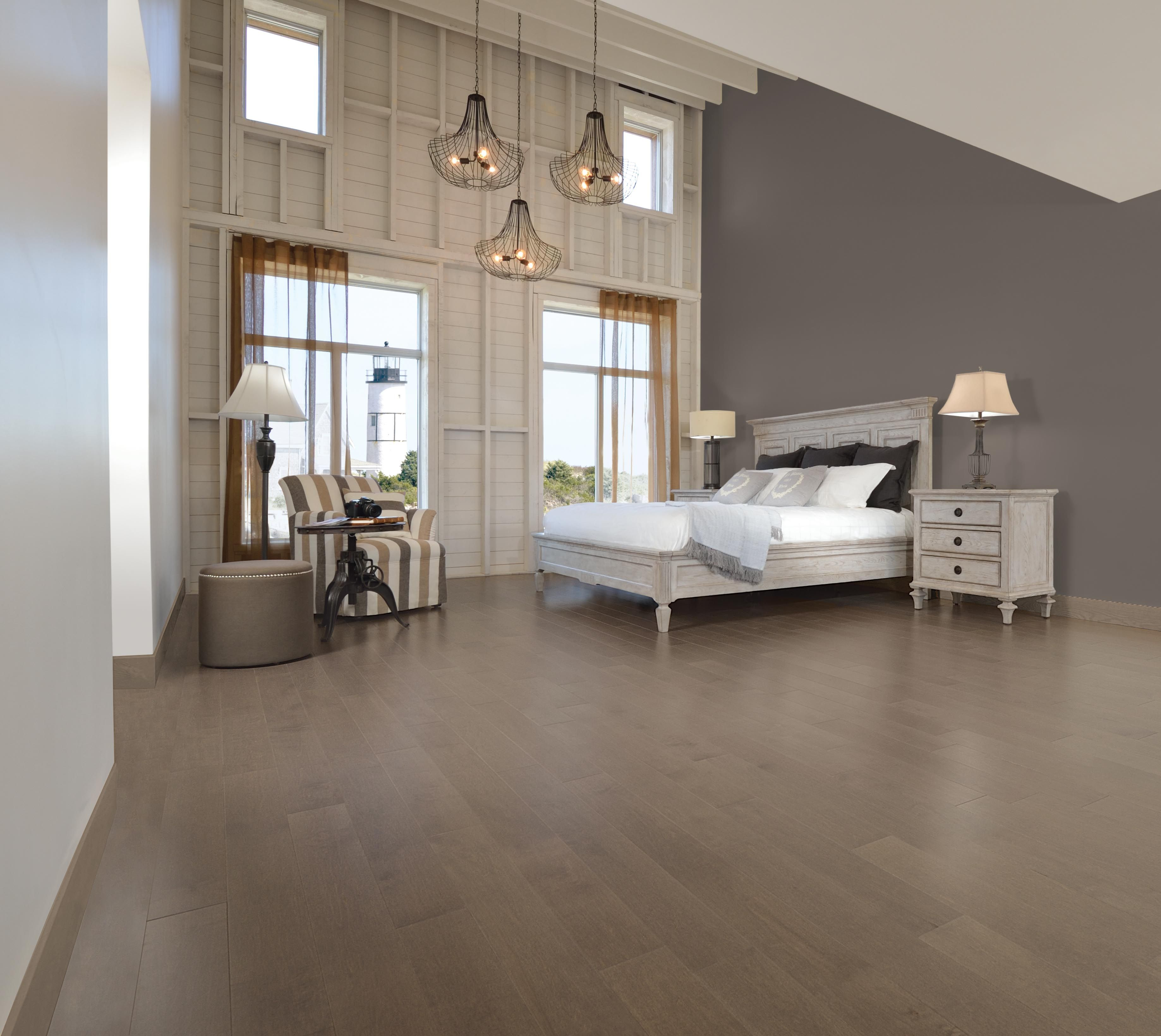 mirage wood floors  hardwood semi gloss 325  425