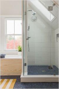 Rectangle+Tile+Shower+Designs | ... rectangular-tile ...