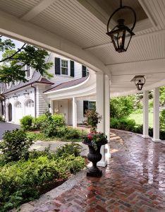 Home architecture ideas and gardens wade weissmann david also rh co pinterest