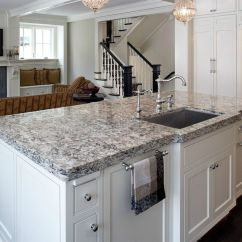 Quartz Kitchen Countertops How Do You Paint Cabinets Inspiration Gallery Cambria Stone Surfaces Color