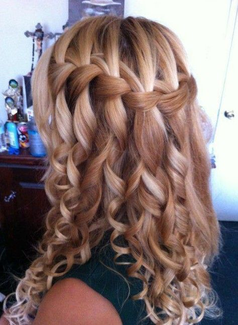 Braided Hairstyles For Medium Length Hair Braided Hairstyles For