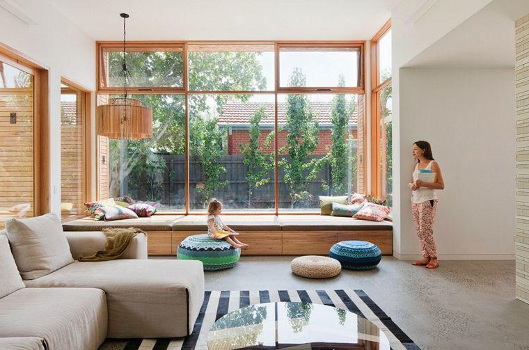ikea k che mit integrierter sitzbank truhen eckbank. Black Bedroom Furniture Sets. Home Design Ideas