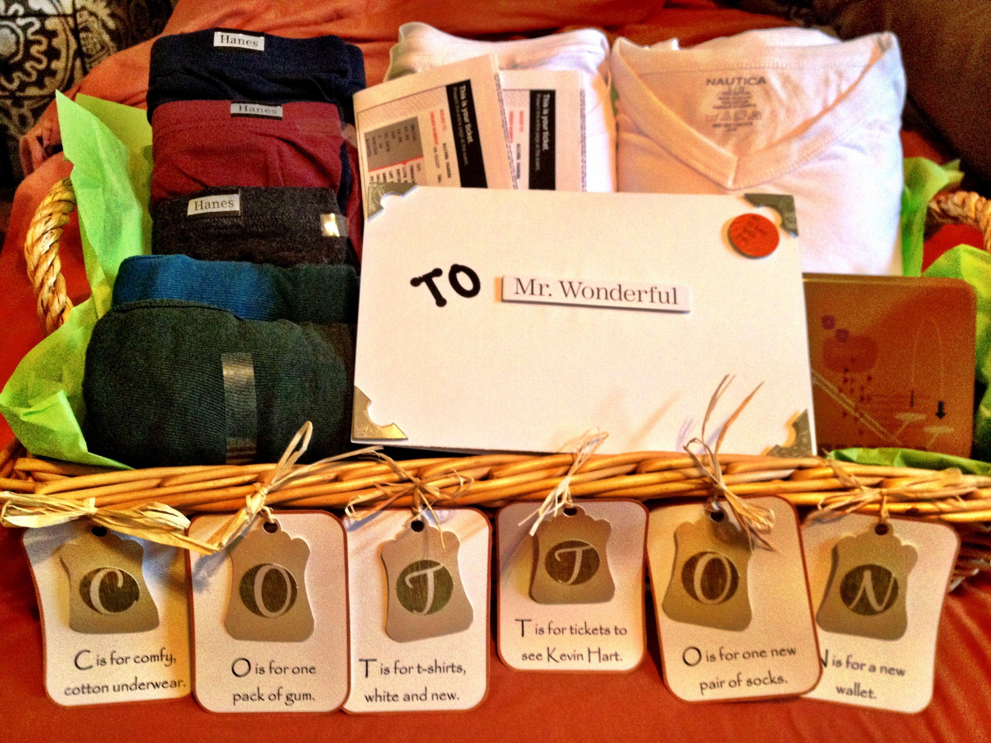 Best 25 Cotton anniversary ideas on Pinterest  Cotton anniversary gifts 2nd anniversary