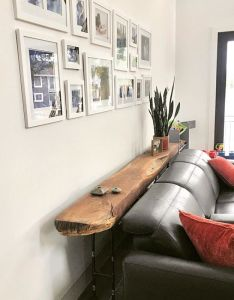 Recycling furniture rustic decorating ideas keto recipes wood photo studio woodworking living room spaces raspberry also pin by maria rolfe on lounge pinterest rooms rh in